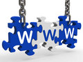 Www Puzzle Shows Online Websites Or Internet