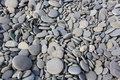 boulders texture