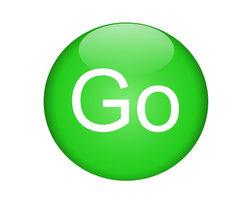 PinMarts ECO Go Green World Environmental Awareness