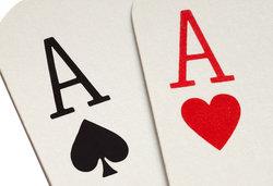 Pair Card